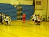 Hayden Basketball Camp _013