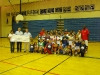 Hayden Basketball Camp _015