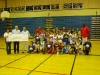 Hayden Basketball Camp _017