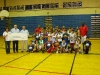 Hayden Basketball Camp _018