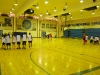 Hayden Basketball Camp _021