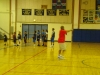 Hayden Basketball Camp _022