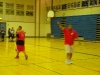Hayden Basketball Camp _023