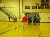 Hayden Basketball Camp _024
