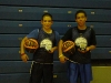 Hayden Basketball Camp _025