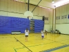 Hayden Basketball Camp _027