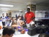 Hayden Basketball Camp _034