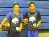 Hayden Basketball Camp _035