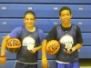 Hayden Basketball Camp _036