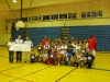 Hayden Basketball Camp _038