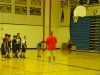 Hayden Basketball Camp _040