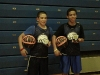 Hayden Basketball Camp _041