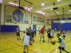 Hayden Basketball Camp _045