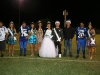 Hayden Homecoming 58