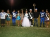 Hayden Homecoming 59