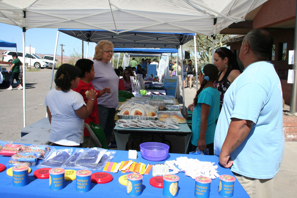 Hayden Health Fair_007