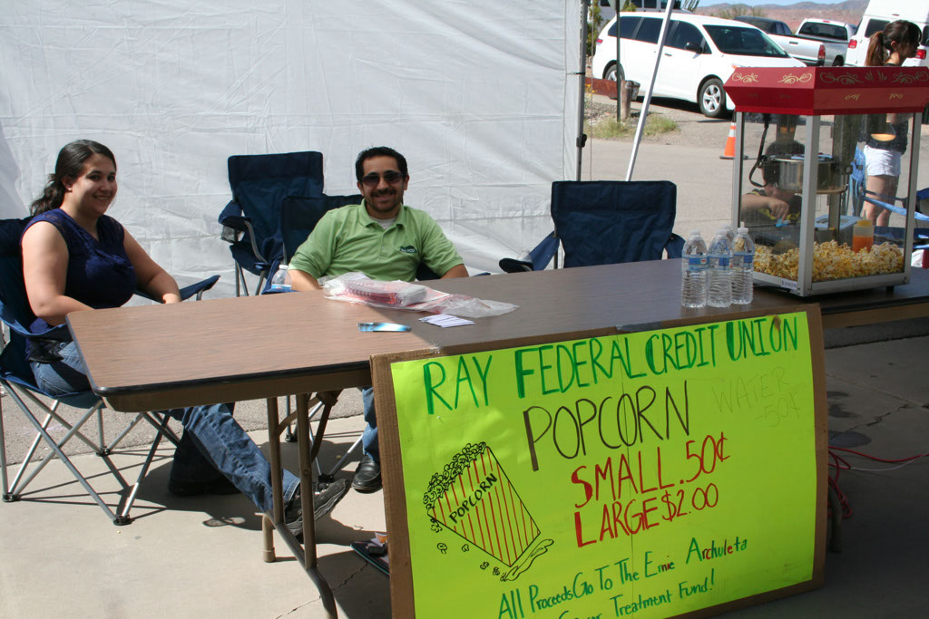Hayden Health Fair_013