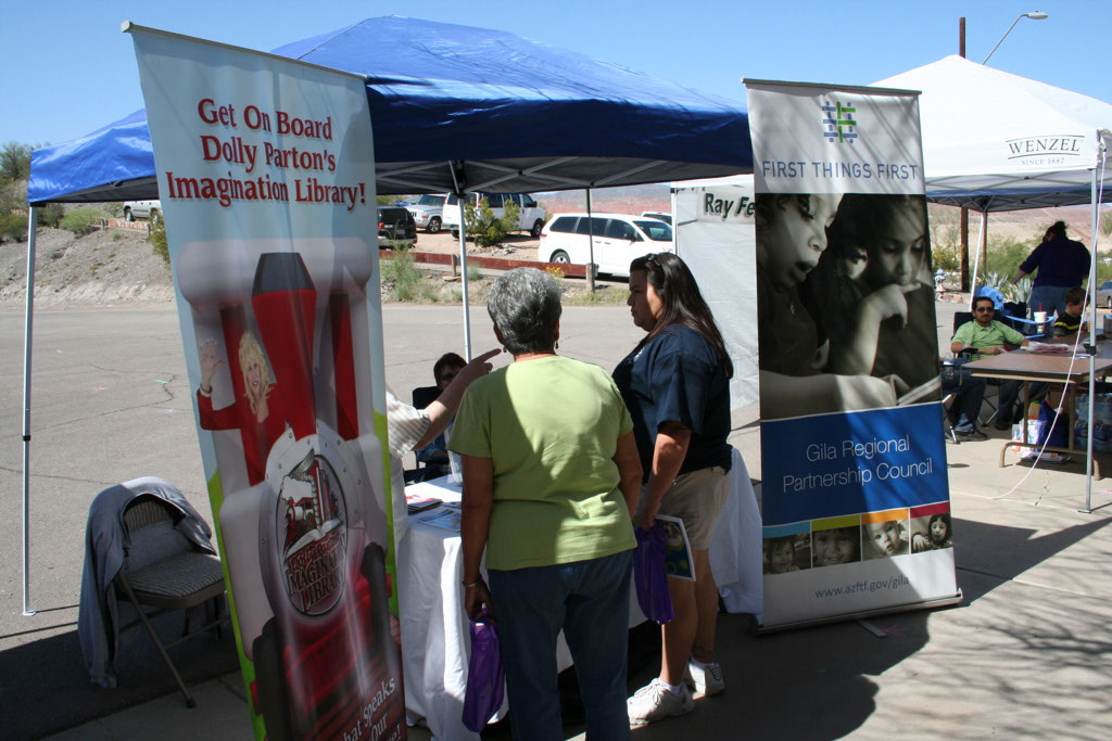 Hayden Health Fair_024