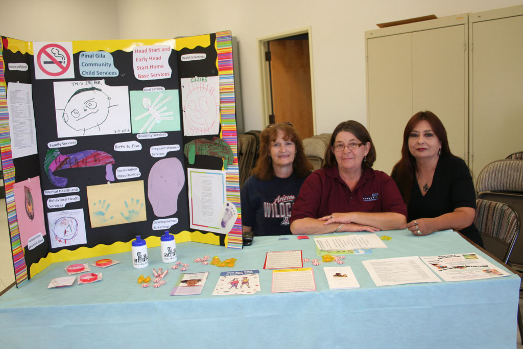 Hayden Health Fair_032