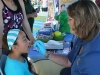 Hayden Health Fair_001