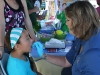 Hayden Health Fair_002