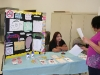 Hayden Health Fair_005