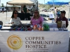 Hayden Health Fair_010
