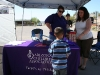Hayden Health Fair_015