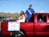 Hayden High School Homecoming_023