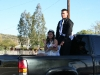 Hayden High School Homecoming_031
