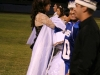 Hayden High School Homecoming_071