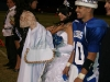 Hayden High School Homecoming_072