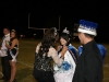 Hayden High School Homecoming_073
