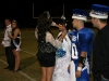 Hayden High School Homecoming_074