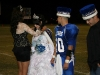 Hayden High School Homecoming_075