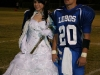 Hayden High School Homecoming_076