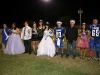 Hayden High School Homecoming_077