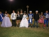 Hayden High School Homecoming_078