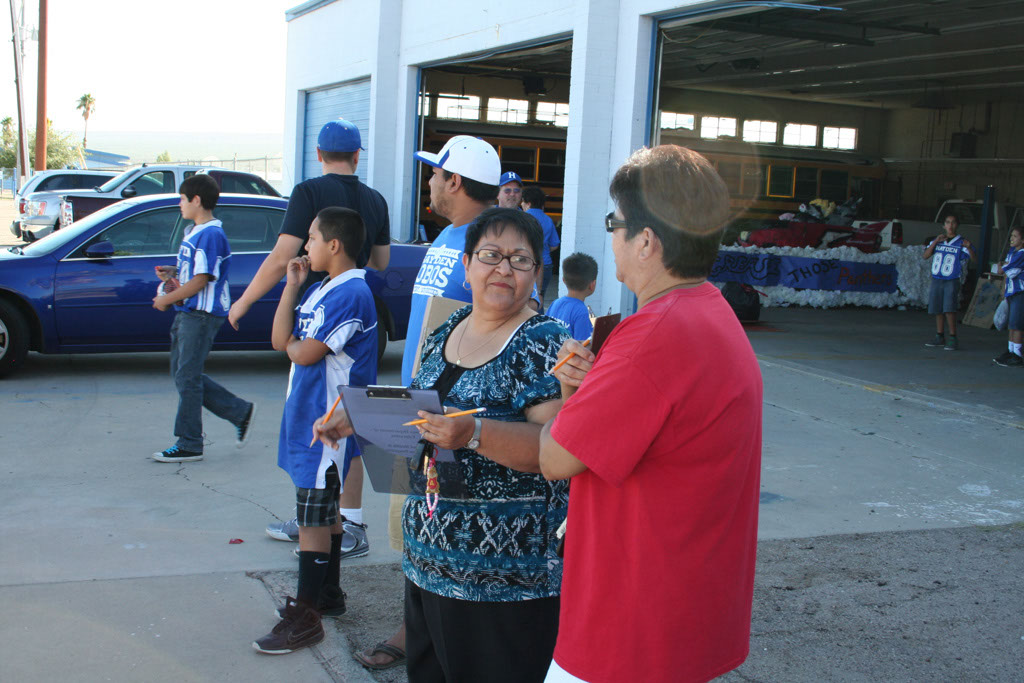 HHS-Homecoming-2013_002