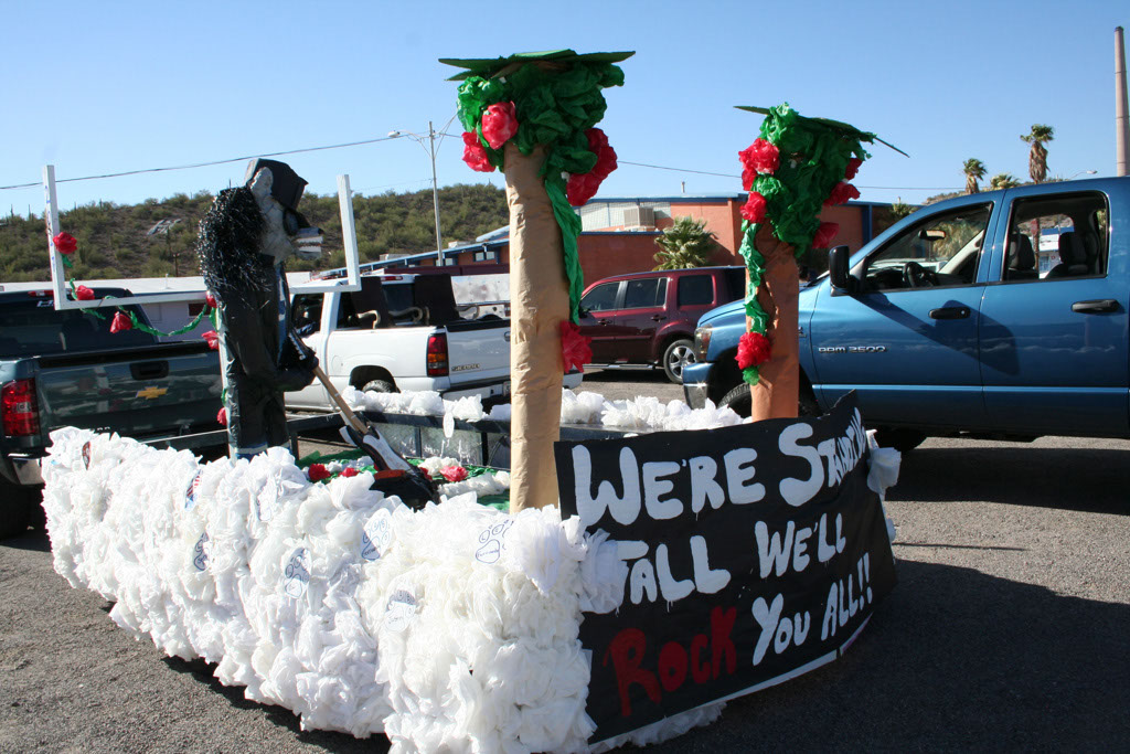 HHS-Homecoming-2013_005