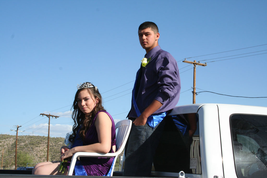 HHS-Homecoming-2013_013