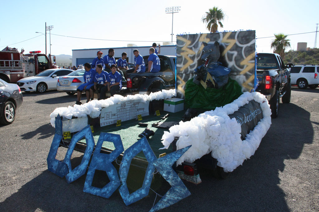 HHS-Homecoming-2013_020