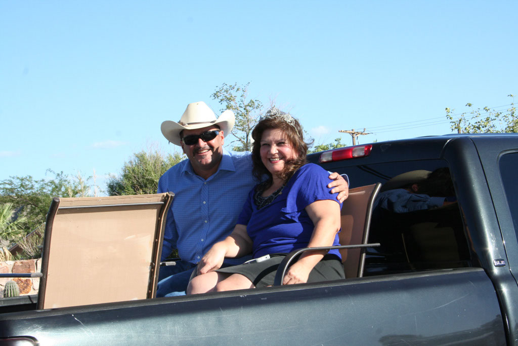 HHS-Homecoming-2013_035