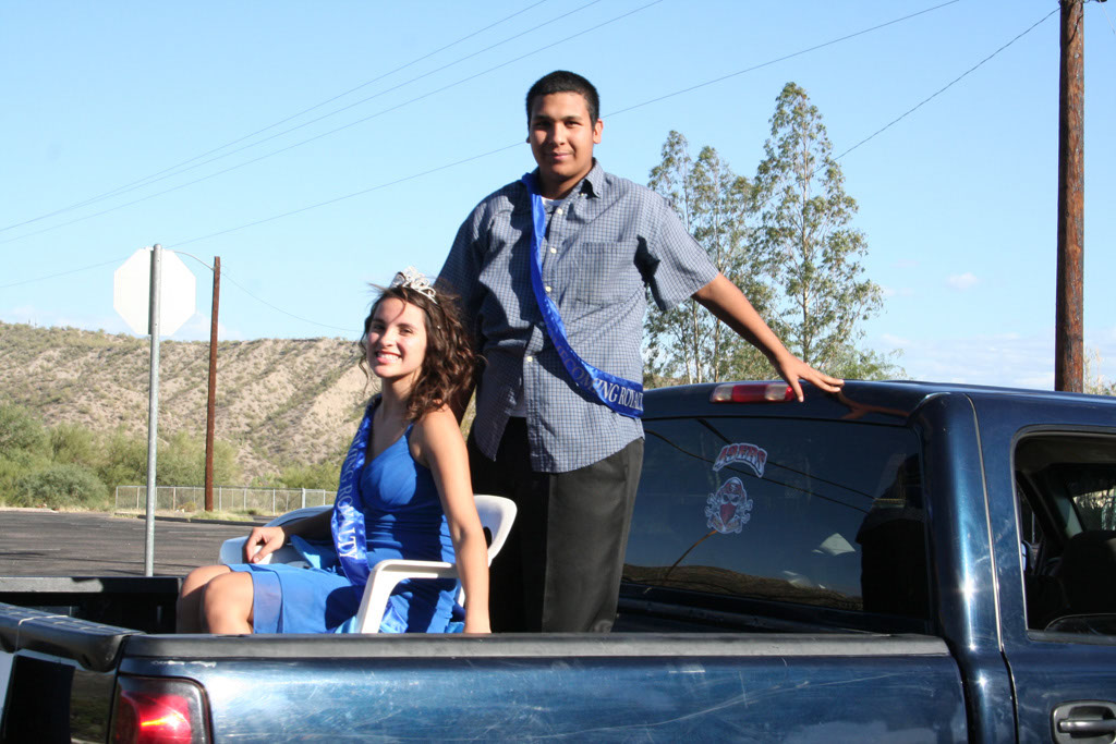HHS-Homecoming-2013_036