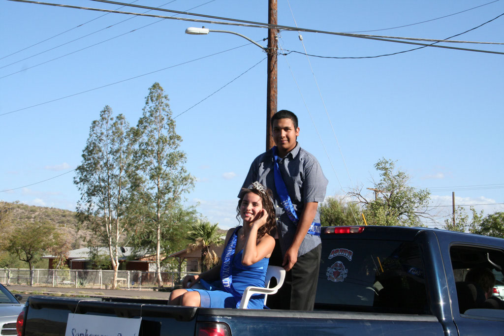 HHS-Homecoming-2013_037