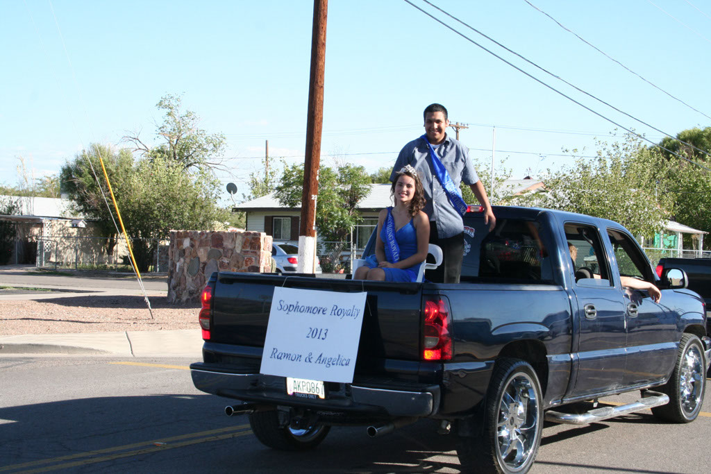 HHS-Homecoming-2013_038