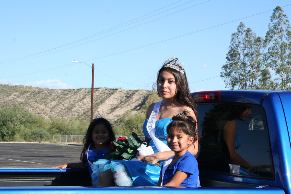 HHS-Homecoming-2013_039