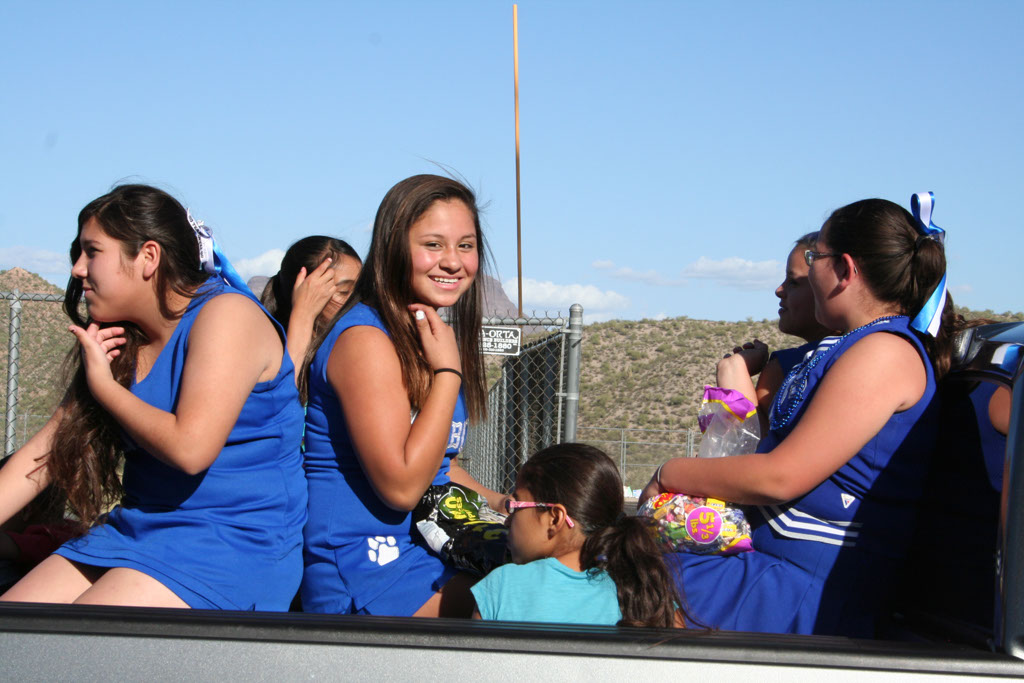 HHS-Homecoming-2013_042