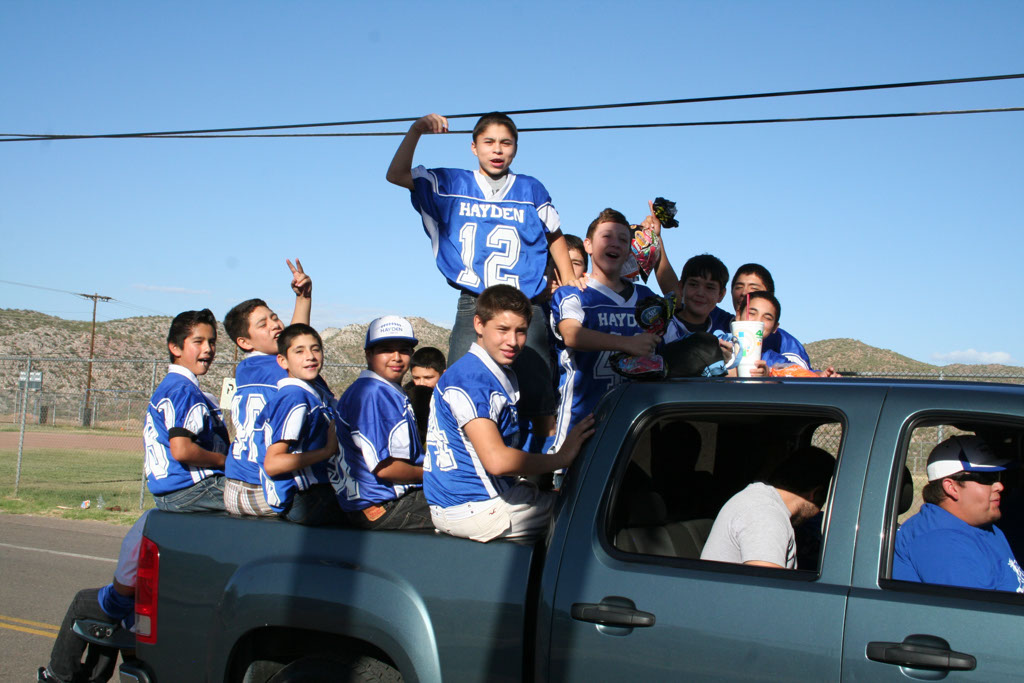 HHS-Homecoming-2013_043