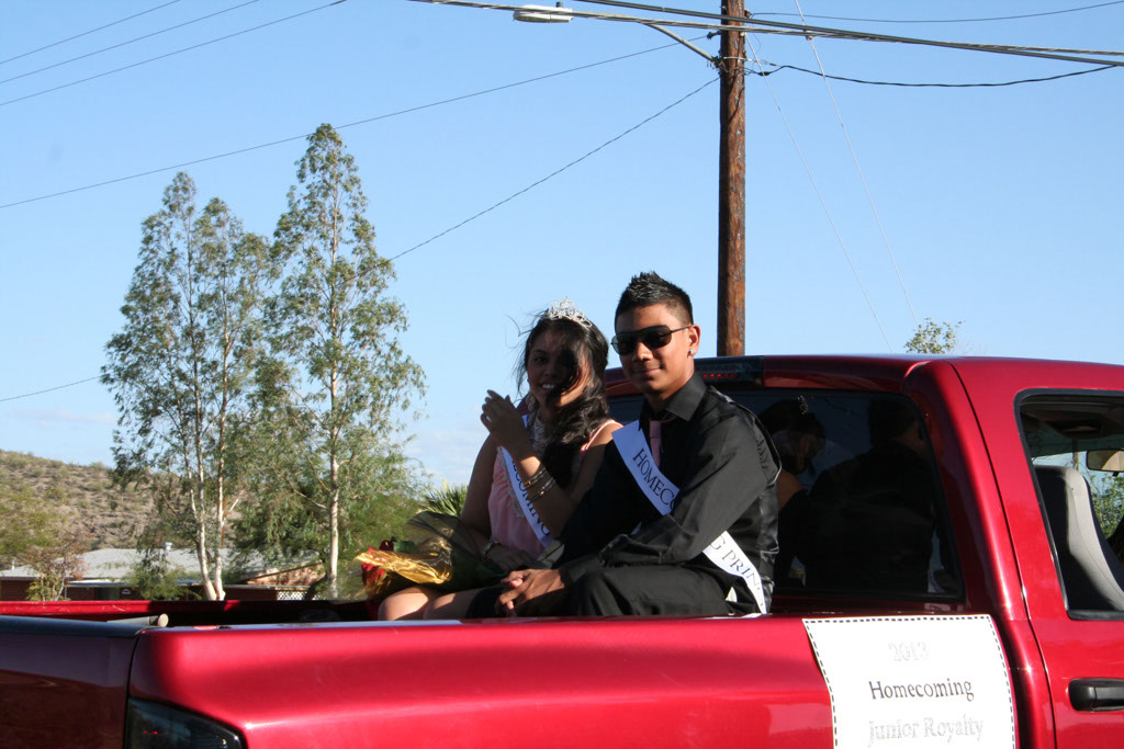 HHS-Homecoming-2013_048